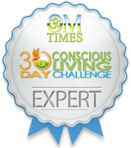 OMTimes 30-Day Challenge